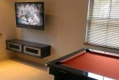 av-unit-in-laminate-to-exactly-match-pool-table
