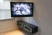 tv-viewable-from-any-part-of-room