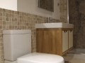 wc-can-be-freestanding-or-with-concealed-cistern