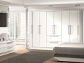 duleek-white-high-gloss