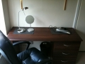 dark-walnut-desk