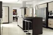 ultra-high-gloss-tavola