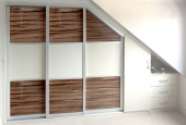 angled-sliding-doors-are-possible