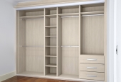 interiors-are-made-to-any-configuration