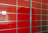 red-glass-with-crossbars