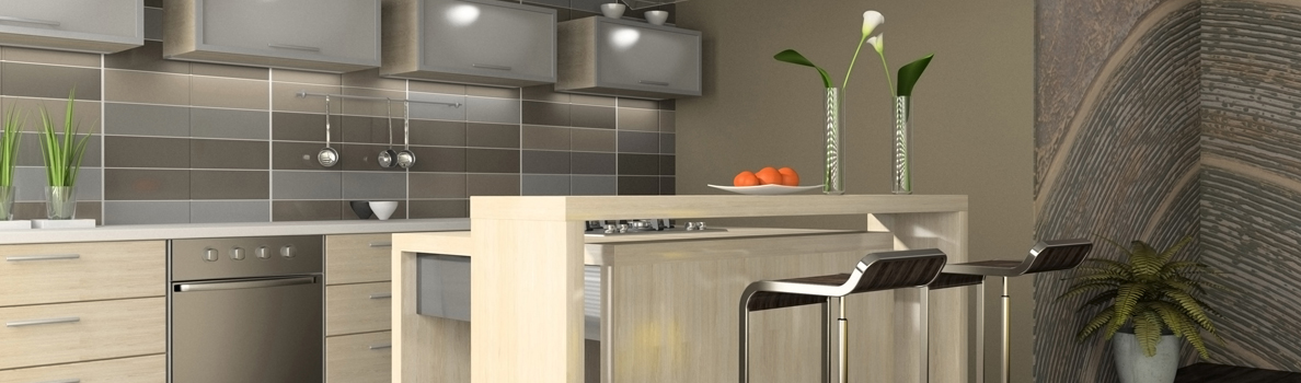 kitchens_makeover_banner