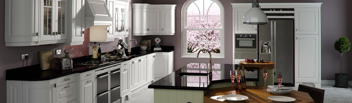 kitchens_paintedwood_banner