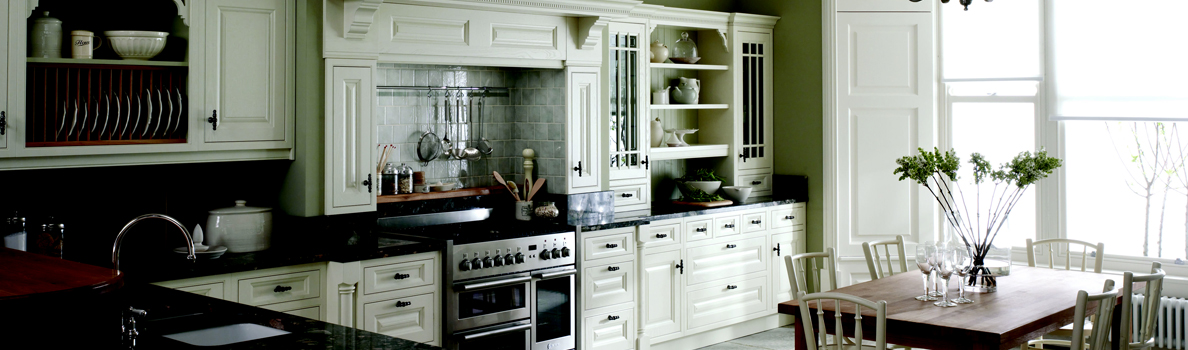 kitchens_traditional_banner